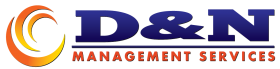 D&N Management Services